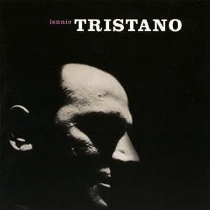 """Afficher """"Lennie Tristano"""""""