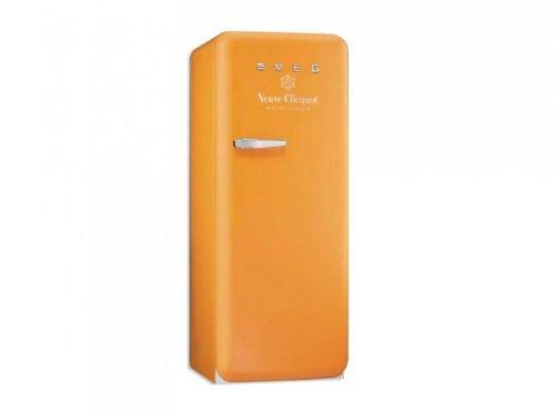 Smeg Kühlschrank Homepage : Sokeclinchy wom smeg standkühlschrank mit gefrierfach fab vc