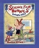 Science Fair Bunnies