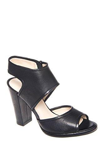 Stacy High Heel Sandal