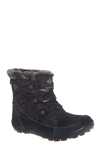 Minx Shorty Omni-Heat Winter Boot