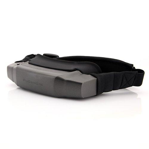 CamOneTec - FlyCamOne HD V-eyes