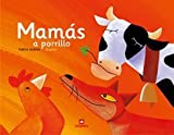 Mamas a porrillo / Abundantly Moms