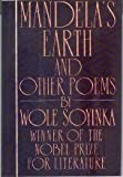 Mandela's Earth and Other Poems