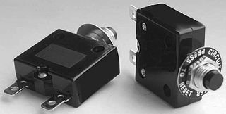 carling-technologies-clb-103-11a3n-b-a-circuit-breaker-thermal-1p-250v-10a-1-piece