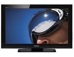 sony-bravia-bx-300-series-32-inch-lcd-tv-black-2010-model