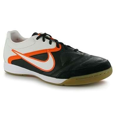 Nike scarpe da calcio uomo scarpe e borse for Scarpe uomo amazon