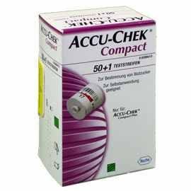 accu-chek-compact-1310240-glucose-teststreifen