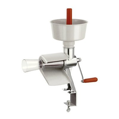 louis-tellier-n3031-moulin-a-coulis-tomates-grille-1-mm