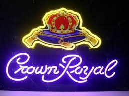 new-larger-crown-royal-neon-light-sign-20x16-l46no-more-long-waiting-for-weeks-months-fast-shipping-