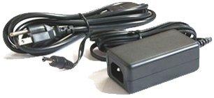 12 Volt Power Supply - 6 Amp Standard (12V 6A DC) Adapter