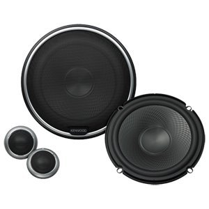 pair-of-new-kenwood-kfc-p709ps-675-or-65-560-watts-combined-280-each-po