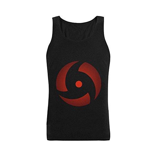 anta-mens-itachi-uchiha-logo-sleeveless-tank-top-black-xl