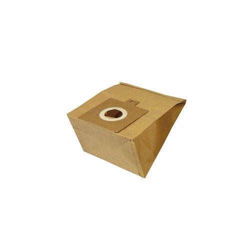 aeg smart 485 preisvergleiche erfahrungsberichte und kauf bei nextag. Black Bedroom Furniture Sets. Home Design Ideas