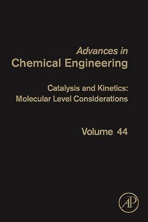 Ebooks free engineering chemical pdf