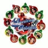 american-christmas-by-american-idols-various