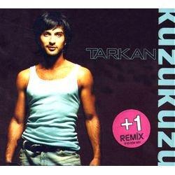 Tarkan - Kuzu-Kuzu - Zortam Music
