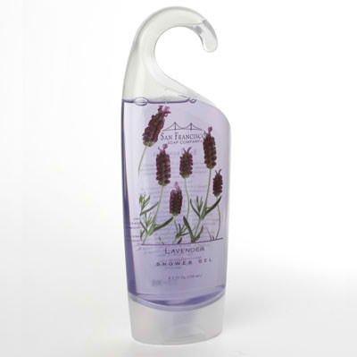 lavender-moisturizing-shower-gel-by-san-francisco-soap-company