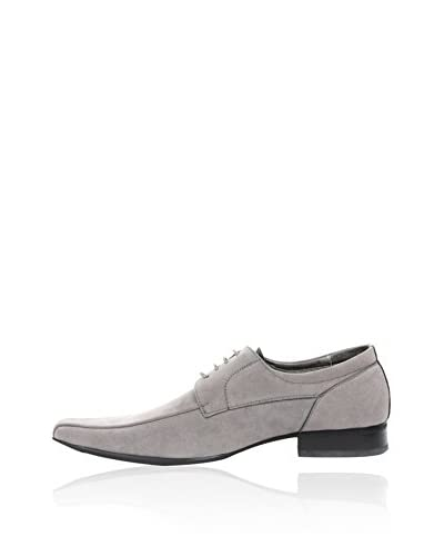 Goor Zapatos derby