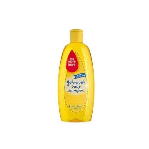 johnsons-baby-shampoo-6-x-300ml