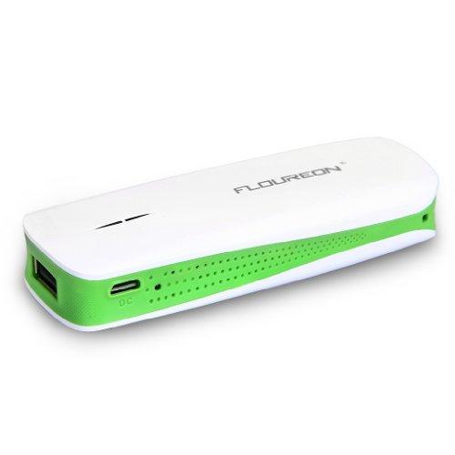 モバイルWifi 無線LANルーターxモバイルバッテリーの一体化 3G Wi-Fi無線ルーター1800mAhバッテリー内蔵 モバイルルータ リアルポータブル Wi-Fi接続 USB給電で携帯に便利で、極小サイズで持ち運びに モバイル端末用ポータブルバッテリー充電器