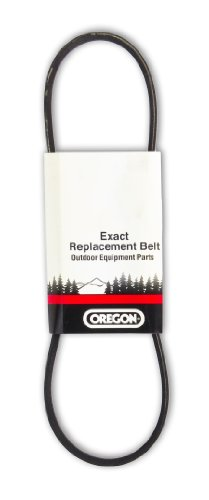 Oregon 75-075 3/8-By-31-1/2-Inch Replacement Belt For Toro 5-4505