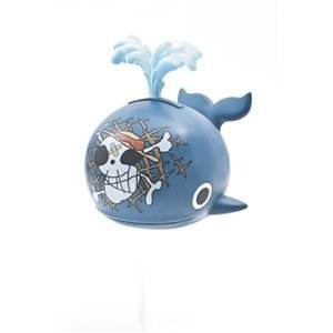 one-piece-chara-coin-bank-animal-series-whale-raboon-laboon-toy-japan-import