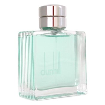 Dunhill Fresh Eau De Toilette Spray - 50ml/1.7oz
