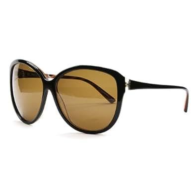 blinde eyewear womens like totally sunglasses