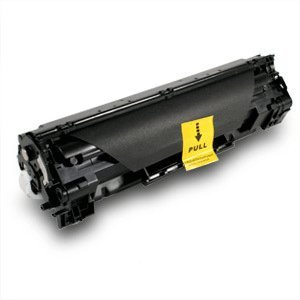 Compatible Canon 128 Toner Cartridge for ImageClass