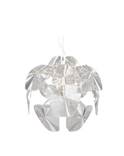 Luceplan hanglamp Hope D66 / 12 transparant