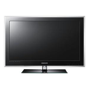 10. Samsung LN37D550 37-Inch 1080p 60Hz LCD HDTV (Black). Precio: $499