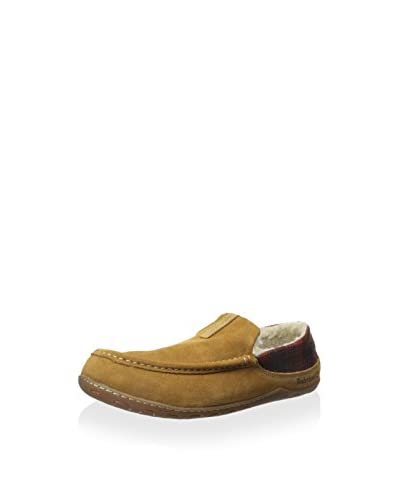 Timberland Men's Kick Around Low Moccasin Casual Loafer
