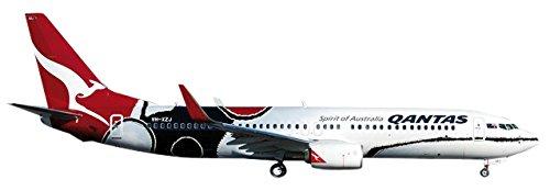 herpa-556491-qantas-boeing-737-800-mendoowoorrji