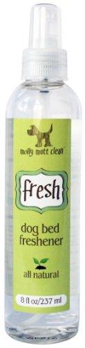 Molly Mutt Fresh Dog Bed Freshener