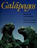 img - for Galapagos : Discovery on Darwin's Island book / textbook / text book