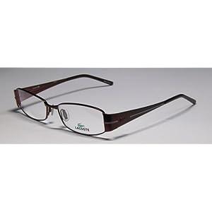 HIGH END EYEGLASSES FRAMES - Eyeglasses Online