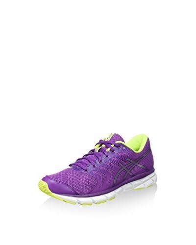 Asics Zapatillas de Running Gel-Xalion 3