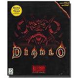 Diablo - PC ~ Blizzard Entertainment