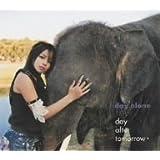 day alone(DVD付)