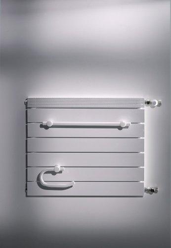 ximax badheizk rper pep 500 500 weiss dc228. Black Bedroom Furniture Sets. Home Design Ideas