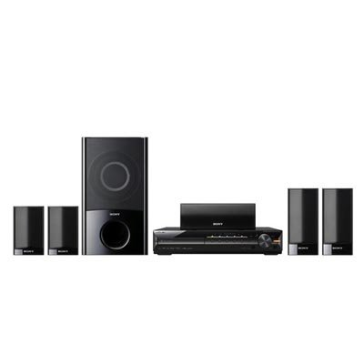 sony-bravia-dav-hdx285-51-channel-theater-system-black-discontinued-by-manufacturer