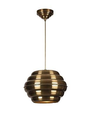 Design Light Lámpara De Suspensión Pendant