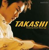 TAKASHI (CCCD)
