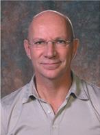David G. Hallman