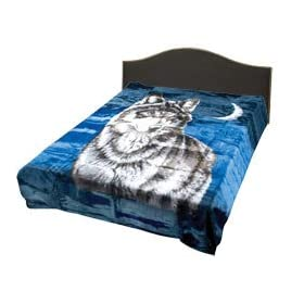 Home Amp Kitchen Gt Bedding Gt Blankets Amp Throws Gt Bed
