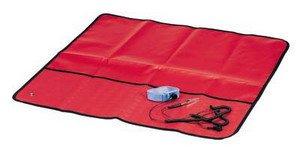 Techni-Stat Anti-Static Field Service Kit, 24