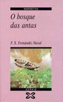 o-bosque-das-antas-narrativa