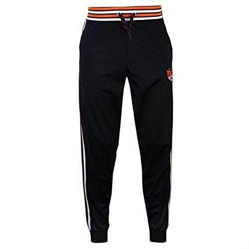 everlast-mens-pop-track-pants-elasticated-waist-sports-trousers-training-bottoms-navy-l