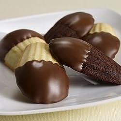 【並行輸入】Godiva Chocolate-Dipped Madeleines (14pc.) ゴディバ チョコレート ディップド マドレーヌ 14pc